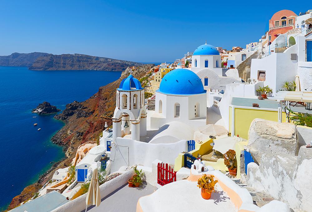 ecooboi-greece-ostrov-santorini-10502-1548683043